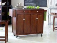 kitchen carts and islands u2013 kitchen island decoration 2018