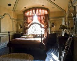 Purple Gothic Bedroom by Catchy Collections Of Purple Gothic Bedroom Perfect Homes