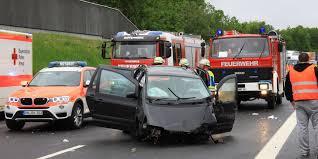 Feuerwehr Bad Hersfeld So Genial Reagieren Feuerwehrleute Aus Hessen Auf Dreiste Gaffer