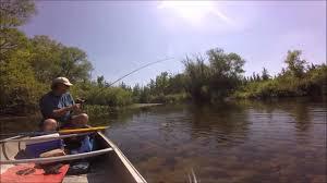 Kensington Metropark Map Canoe Trip Huron River In Milford To Kent Lake In Kensington