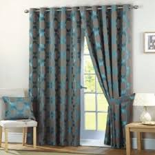 Gray And Teal Curtains Wondrous Design Ideas Turquoise And Gray Curtains Interesting Teal