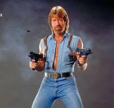 Chuck Norris Meme Generator - chuck norris guns meme generator imgflip