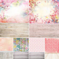 backdrops for photography floral photo studio background materials ebay