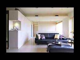 salman khan home interior salman khan home interior 28 images salman khan home interior 28