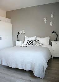 Chic Bedroom Ideas Chic Bedroom Ideas Elabrazo Info