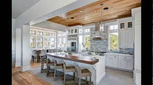 awesome coastal cottage kitchen design 38 for your kitchen