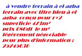 pointage bureau d emploi kef annonces gratuites en tunisie algérie maroc et partout