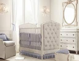 Buy Buy Baby Convertible Crib Nursery Decors Furnitures Buy Buy Baby Upholstered Crib With