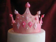 cute little cake filled with caramel u0026 decorated with sugar paste