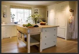 kitchen design bolton bespoke fitted kitchen design in bolton