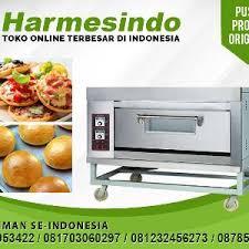 membuat pizza gang jual mesin oven roti baking listrik wth 10401 alat kukus pemanggang