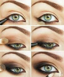 comment se maquiller pour un mariage les 25 meilleures idées de la catégorie maquillage yeux bleus sur