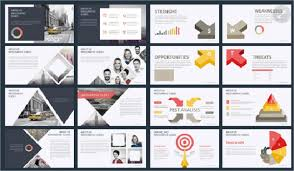 templates for powerpoint presentation on business 9 awesome business powerpoint templates free premium templates
