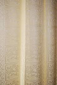 Cream Lace Net Curtains Second Hand Lace Curtains Second Hand Curtains And Blinds For