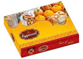 indian wedding mithai boxes sweet box fancy sweet box manufacturer from ludhiana