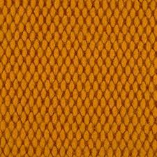custom logo mats for football by enhance mats