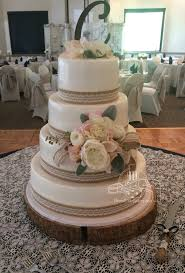 affordable wedding cakes surprisingly affordable wedding of cake bakery