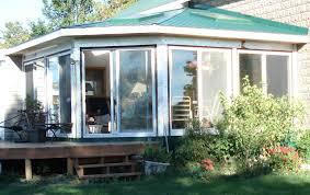 100 three seasons porch weathermaster sunrooms three season