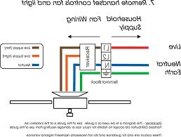 wiring diagram meyer switch wiring diagram lowage lighting