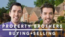 hgtv property brothers property brothers hgtv