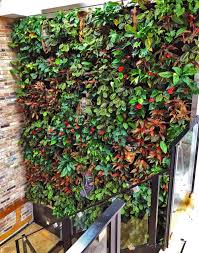 florafelt vertical garden systems