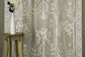 curtains winsome lace curtains india noteworthy lace curtains