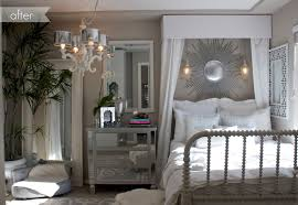 house tour my bedroom bungalow bungalow then box over my bed using