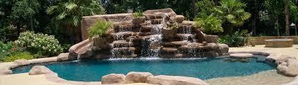 poolside designs poolside designs inc katy tx us 77493