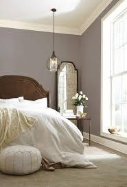 comment peindre chambre chambre à coucher comment peindre une pièce grande fenêtre dans la