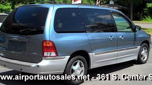ford windstar 1995 2001 haynes automotive repair manual series