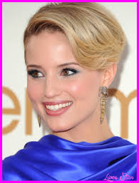 makeup color for royal blue dress hairstyles fashion makeup