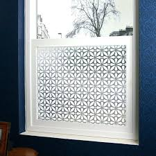 Privacy For Windows Solutions Designs Window Privacy Ideas Creative Of Privacy For Windows Solutions
