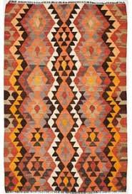 Ikat Kitchen Rug 35 Best Living Room Rug Images On Pinterest Room Rugs Carpets