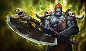 league of legends halloween skins moba monday halloween events mmogames com