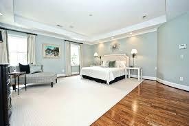 Master Bedroom Carpet Best Carpet For A Bedroom Elegantly Decorated Master Bedroom With