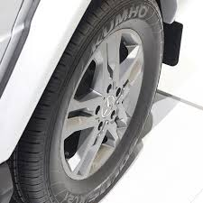 tires for mercedes kumho tires supplies oe tires to mercedes g class guard