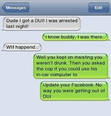 Iphone Text Memes Best Collection - the 27 best drunk texts ever sent