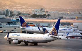 countries react to united airlines u0027 removal of passenger