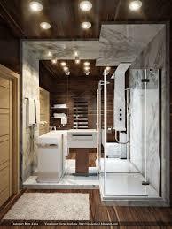 marble bathroom interior design ideas