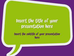 free fun powerpoint templates casseh info
