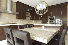 creating a dream kitchen island for your condo u2013 home trends magazine