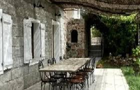 chambre hote porto vecchio chambre d hôtes à porto vecchio les chambres de l hôte antique