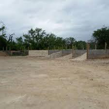 round rock landscape supplies home u0026 garden 15212 ranch rd 620