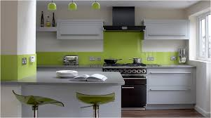 lime green kitchen ideas lime green kitchen accessories trendyexaminer lime kitchen decor