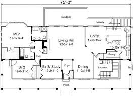 basement plans best 25 basement plans ideas on basement office