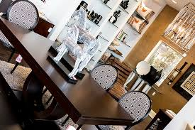 zilli home interiors 25 things we about vaughan beyond city vaughan