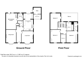 property for sale in newton abbot devon find houses and flats