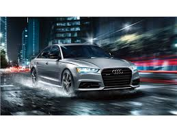 audi a6 price in us 2017 audi a6 pictures angular front u s report