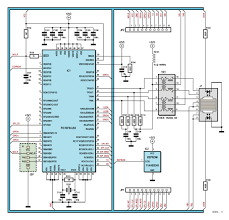 wiring diagrams category 5 cable cat5e cable cat5 patch cable rj