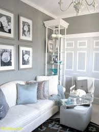 white and gray living room living room grey and white living room inspirational living room